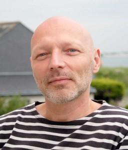 Eric Duval, psychothérapie Gestalt à Lorient