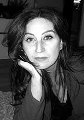 Annabelle Venara, psychothérapie à Lorient.
