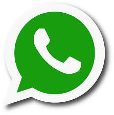 Téléchargez Whatsapp pour une psychothérapie en ligne